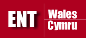 ENT Wales
